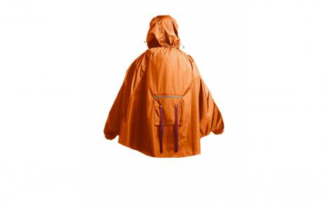 Product Image 460x570
